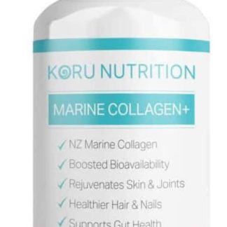 NZ Collagen