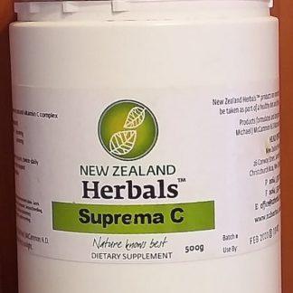 Suprema C
